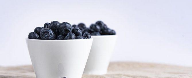 egészséges reggeli Száva blogja
