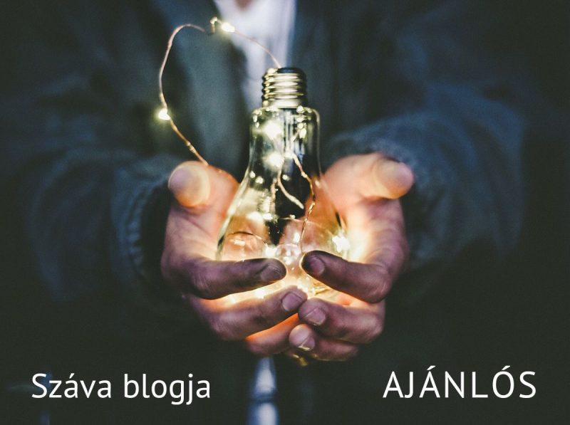 képregény-Száva-blogja-ajánlós