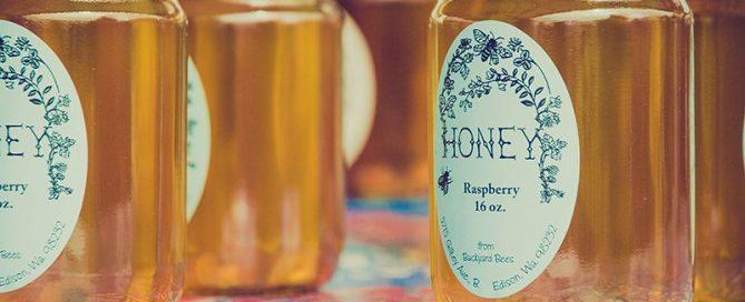 méz lencseragu Száva blogja
