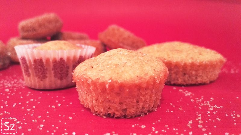 mini fánk muffinpapírban-Száva-blogja