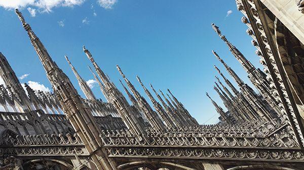 utazás-Milan-Szava-blogja
