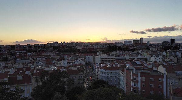 utazás-Lisbon-Szava-blogja